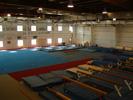 Apollo Gym - interior 2