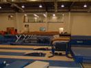 Apollo-Gym---interior-3---l