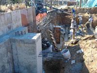 Capital Contracting Project Portfolio